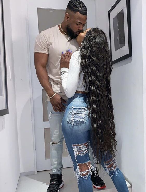 Relationship Goals Black Couples Goals Black Relationship Goals Cute Couples