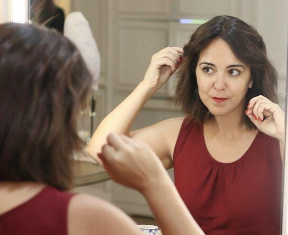 ¿Quieres saber que se coció en el CosmetikTrip5 ✔?