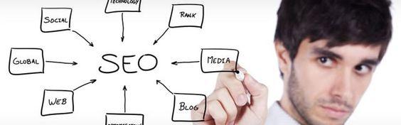 10 Essential Plugins for WordPress Novices