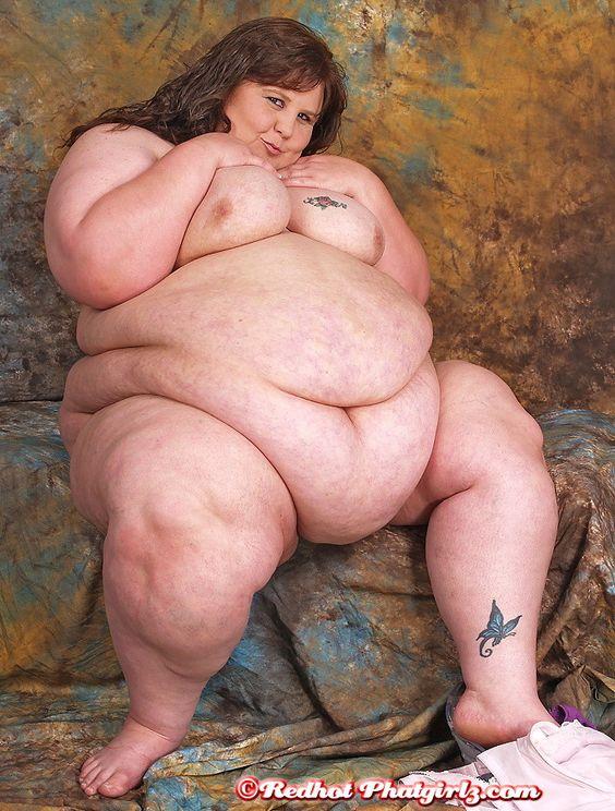 modell michelle nackt