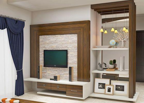 44 Modern Tv Wall Units Unique Living Room Tv Cabinet Designs 2019 Living Room Tv Unit Tv Unit Design Modern Tv Wall Units