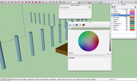 Budget construction maison  la seule méthode pour calculer son - logiciel pour dessiner maison