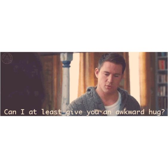The vow:)