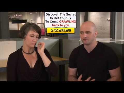 054 How To Get A Cancer Man Back - Make A Cancer Ex