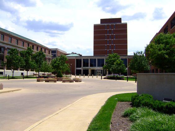 Battelle Memorial Institute