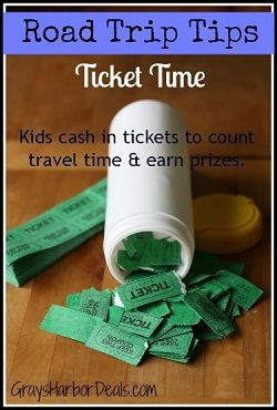 Road Trip Tips - Ticket Time-250