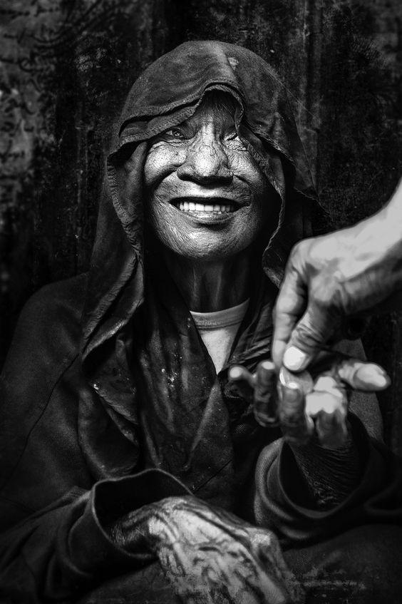Photographer: Erich Caparas