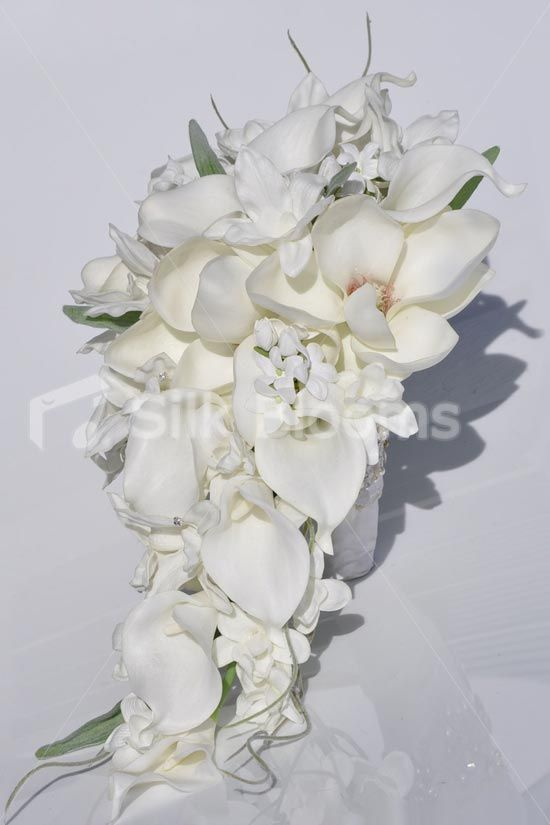 Dolly Bride 2 Wedding Bouquets Online Flower Bouquet Wedding Wedding Bouquets