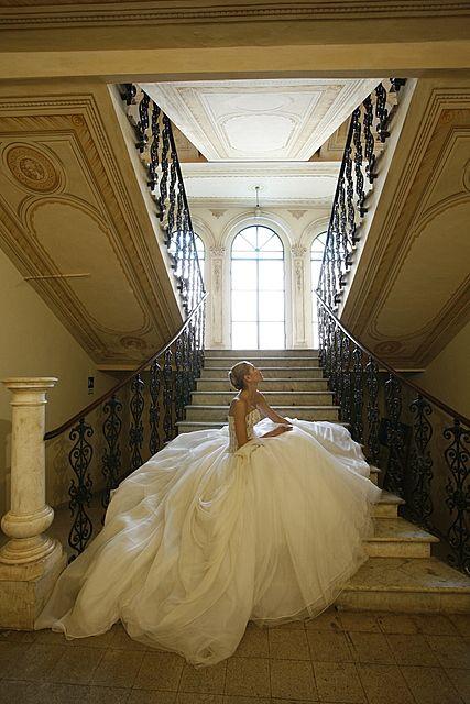so pretty: Wedding Gown, Wedding Ideas, Wedding Dresses, Wedding Photo