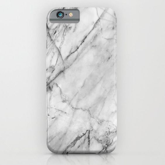 Marble iPhone & iPod Case by Patterns And Texture…