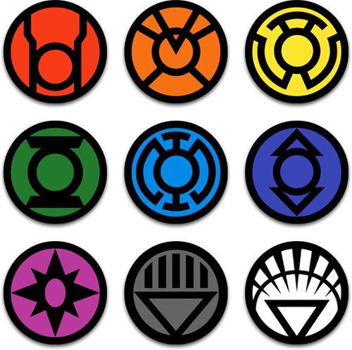 lantern-symbols.png 500×498 pixels