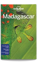eBook Travel Guides and PDF Chapters from Lonely Planet: Madagascar travel guide - 8th edition (PDF Chapter...