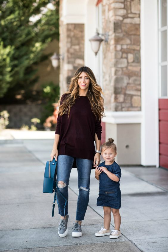 5 Tips for the Perfect Momiform   The Girl in the Yellow Dress @Zappos @SupergaUSA #zapposstyle #supergausa
