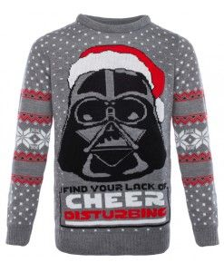 You searched for christma jumper  - Merchoid