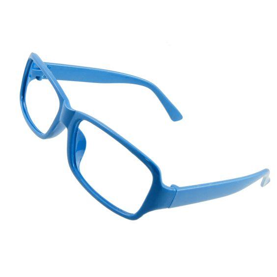 prada eyeglass frames for women blue plastic Men Women ...