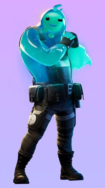 Fortnite Chapter 2 Rippley Vs Sludge Season 1 Battle Pass Skin Outfit 4k Hd Mobile Smartphone A Game Wallpaper Iphone Gaming Wallpapers Best Gaming Wallpapers Cool wallpapers fortnite chapter 2