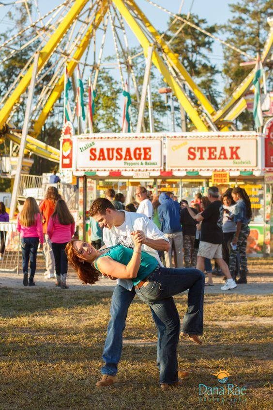 Isle of Wight County Fair   Virginia   Pinterest   County fair and ...