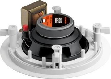 JBL SELENIUM - 6CO2R S/A OU C/AT