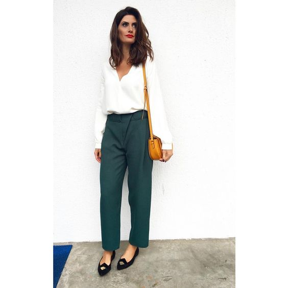 "Isabella Fiorentino Hawilla no Instagram: ""Dia chuvoso em São Paulo... Créditos na tela #isabellafiorentino"""