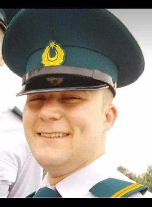 Səhid Oldu Yuzu Dastan Xudayar In 2021 Captain Hat Hats Captain