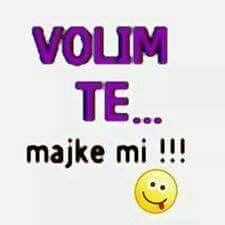 Volim te  - Page 14 7f12f5393987481dea32bf0ce68dee76