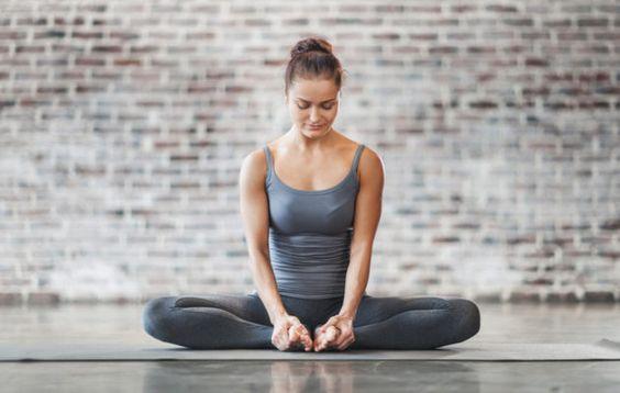 Joogasta on tutkitusti hyötyä selkävaivaisille. Kuuden liikkeen venyttelyohjelma tuo helpotusta iskiaskipuihin ja venyttää samalla kireitä lihaksia.