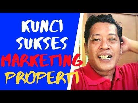Properti Kota Cirebon Langkah Sukses Menjadi Marketing Properti Marketing Blog Dunia