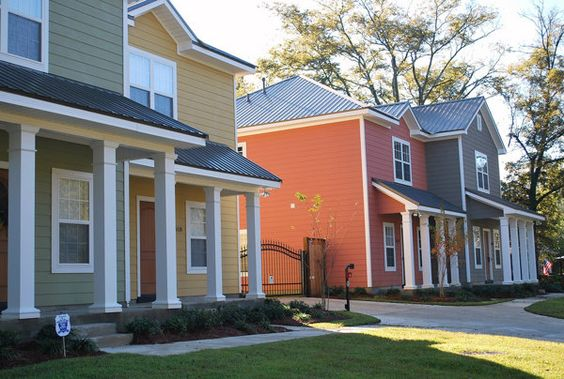 Call Affordable Roofing Systems For Any Roofing Needs In Tampa, St.  Petersburg Or Clearwater. 813 986 6683 | Roofing | Pinterest | Roof Shapes,  ...