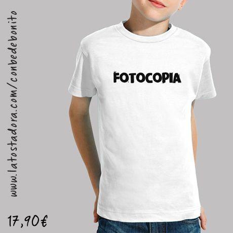 https://www.latostadora.com/conbedebonito/fotocopia/1593817