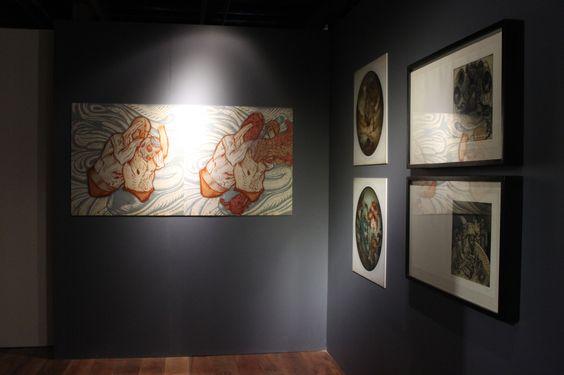 Museo 8 Feria Ch.ACO10