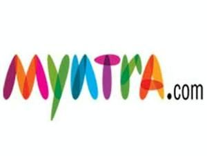 #Myntra goes #mobile_only Myntra is morphing into a mobile-app based retailer from May 15 in what may be the first such move by an e-commerce player anywhere in the world. Click here to know more<> http://www.ecbilla.com/ecommerce-news/ecommerce-app/myntra-goes-mobile-only.html #Ecommerce #mobile_app #SMS #Sachin_Bansal #Shut_down