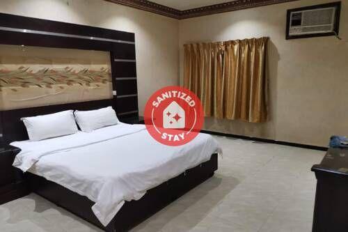Oyo 521 Al Diar 1 فنادق السعودية شقق فندقية السعودية Home Decor Home Furniture