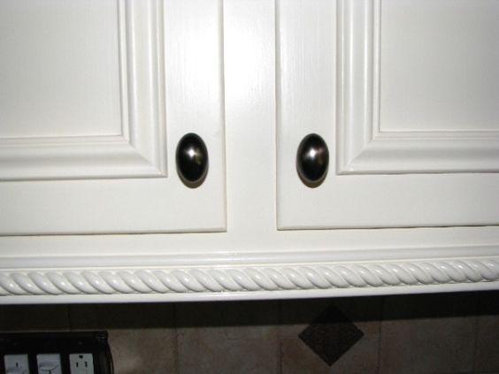 1 lower trim to hide under cabinet lighting 2 molding on cabinets cabinet lighting 2