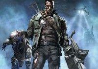 Terminator 5 Official Trailer 2015   Plot   Cast   Release Date