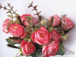Купить цветы камелии в москве заказ и доставка цветов по ростову