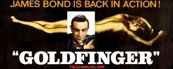 Image result for old movie posters hollywood