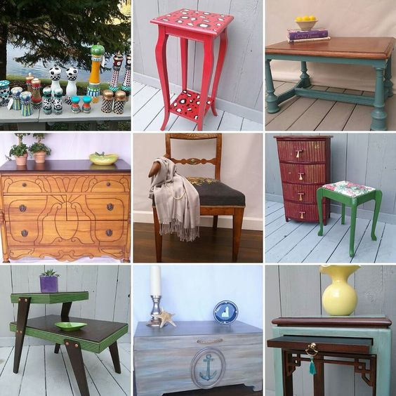 2016 Best Nine Part 1 2016bestnine Aardvark Furniture Pinterest