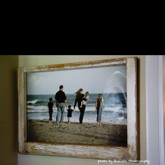 Photo by Shalista photography. Vintage window from www.erikasvintagewindows.com