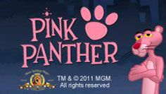 #PinkPanther vegas slot machine game is inspired by the #popular TV series and films. The game features the iconic characters as well as many #excellent features. This slot has five reels, forty pay-lines and incremental betting options. Software: #Playtech Theme: #Cartoon Reels: 5 Bonus Game: Yes