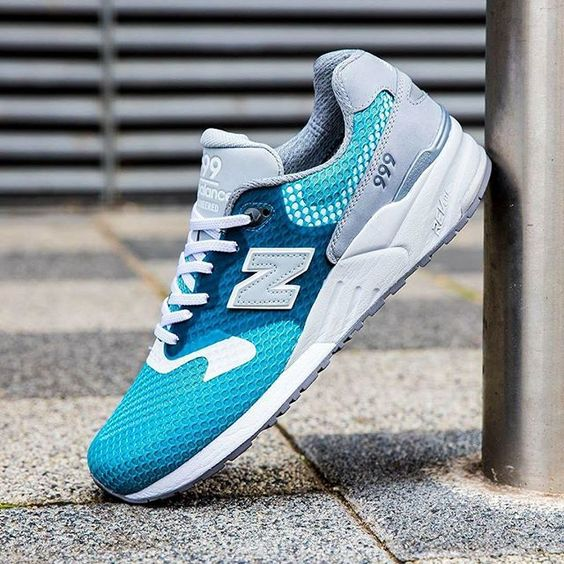 comprar new balance 999 deconstruction