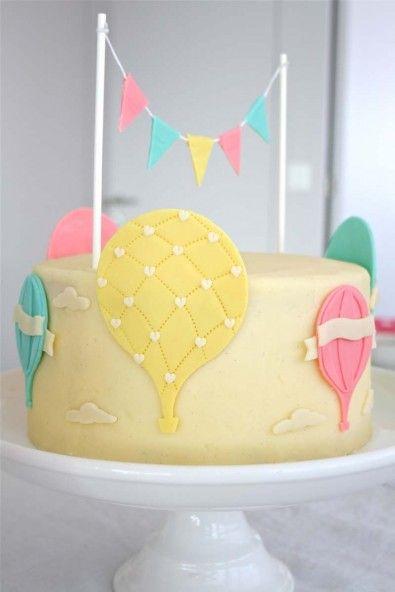 Cake Design Lausanne : Pinterest   The world s catalog of ideas