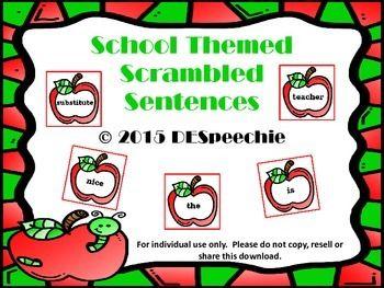 Is my sentence grammatically correct
