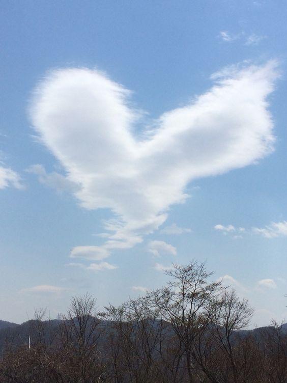 札幌 大倉山ジャンプ場にて