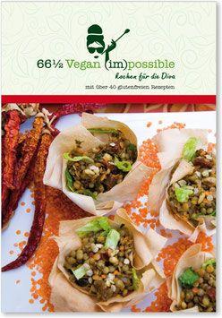 Ich freue mich unglaublich euch heute endlich mein veganes Kochbuch präsentieren zu dürfen. Nach über einem Jahr kochen, gestalten, nerviger Diva, Enttäuschungen aber auch Erfolgserlebnissen, ist es nun endlich fertig! Ich freu mich über euren Besuch und euer Feedback. Weitere informationen findet ihr unter : http://www.vivalasvegans.de/blog/ http://www.vivalasvegans.de/als-buch/ Have a look at my first vegan Cook-book.Still in german language but i hope we could translate it soon in…