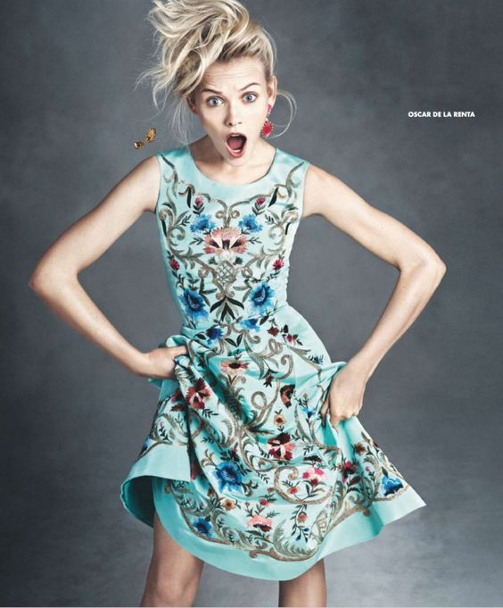 Picture of Ginta Lapina