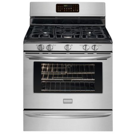 NEED THIS SPECIFIC ONE***** Frigidaire 30