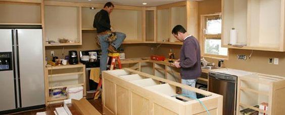 Home Damage Repair work in Orange County - http://www.gregoryrestoration.com/property-damage-repair/