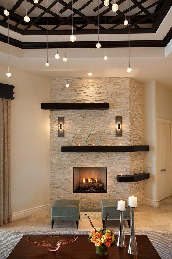 Gorgeous Home Decor Ideas