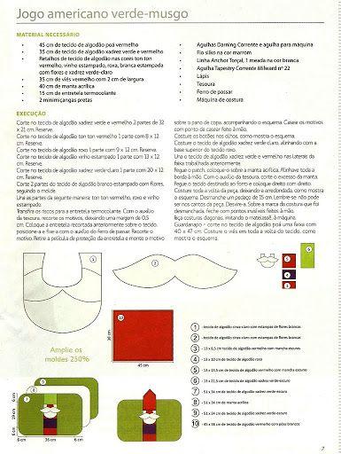 Patch aplique 4-1 - Jozinha Patch - Álbuns da web do Picasa