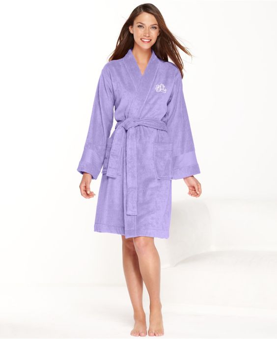 lauren ralph lauren greenwich robe ralph lauren shops and the o 39 jays. Black Bedroom Furniture Sets. Home Design Ideas